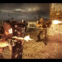 Army of Two: The Devil's Cartel ist ab dem 16. April bei Games with Gold für die Xbox 360 erhältlich.