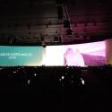Bei Auflösung und Display-Technik setzt Samsung erneut Maßstäbe.
