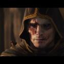 Bethesda streicht das Abo-System des Online-Rollenspiels The Elder Scrolls Online: Tamriel Unlimited.
