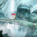 Child of Light ist ab dem 1. April bei Games with Gold für die Xbox One erhältlich.