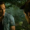 Entwickler Naughty Dog gehört seit 2001 zu Sony.