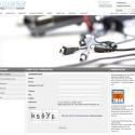 """Freikarten für die CeBIT bietet die Firma ARGUS <a href=""""http://www.argus.info/kontakt/cebit-tickets/"""" target=""""_self"""">auf dieser Webseite</a> an."""