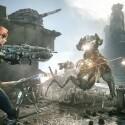 Gears of War: Judgment ist ab dem 1. April bei Games with Gold für die Xbox 360 erhältlich.
