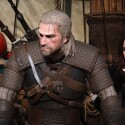 Geralts Gefährtinnen.