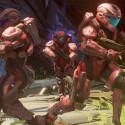 Halo 5: Guardians erscheint exklusiv für Xbox One.