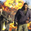 Das Heist-Update soll GTA Online stark verbessern.