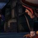 Hoodie gegen Hütchen: Athena.