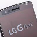 In Kürze lest ihr einen ausführlichen Test zum LG G Flex 2 auf netzwelt.