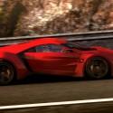 Der Lykan Hypersport ist der erste Gratis-DLC für Project CARS-Spieler.