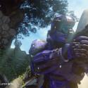 Im Mehrspieler-Modus von Halo 5 wird es keine Klassen mehr geben.