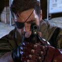 Metal Gear Solid V: The Phantom Pain bringt Solid Snake zurück auf die Mattscheibe
