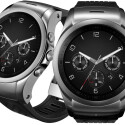 Metallgehäuse, LTE-Modem und ein eigenes, auf WebOS basierendes Betriebssystem - das sind die Eckdaten zur LG Watch Urbane LTE.