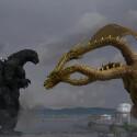 Monster-mäßiger Flop oder Überraschungs-Hit? Godzilla The Game ist bisher nur in Japan erschienen, doch lange können auch wir uns nicht mehr vor der Riesen-Echse verstecken...