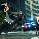 Der Multiplayer-Modus wurde um einige Spielarten erweitert.