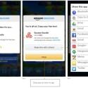 Neben kompletten Apps werden auch In-App-Käufe kostenlos.