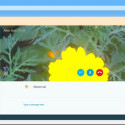 Noch ist ein Plug-in für die Nutzung von Skype for Web nötig.