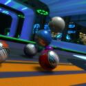 Pool Nation FX ist ab dem 1. April bei Games with Gold für die Xbox One erhältlich.