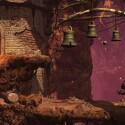 Für die PS4 im März: Oddworld: New 'n' Tasty