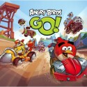Selbst Apps wie Angry Birds verwendet die NSA zur Sicherung von Daten über Geräte-Hardware und persönliche Vorlieben des Nutzers.