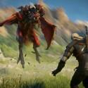 The Witcher 2 wurde auch für die Xbox 360 portiert.