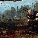 The Witcher 3 wurde Anfang 2013 angekündigt.