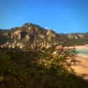 Tropico 5 verbindet Aufbaustrategie mit Humor und nimmt euch mit auf die Insel