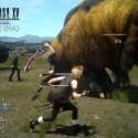 Ursprünglich sollte der Titel exklusiv für die PS3 erscheinen.