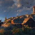 Ursprünglich sollte die Xbox One-Version nicht in Polen erscheinen, weil der Entwickler gegen die DRM-Maßnahmen der Konsole war.