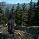 Im Vorfeld der FF15-Demo hat Square Enix neue Screenshots herausgebracht.