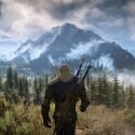 Die Witcher 3-Welt soll um 20 Prozent größer als die Skyrim-Karte sein.