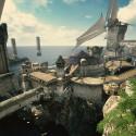 ...von tri-Ace und Square Enix entwickelt.