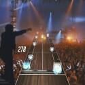 ...mit der ihr zusammen die Bühne rocken könnt. (Quelle: Activision)