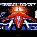 Die Programme des C64 sollen sich nativ auf dem Mega65 ausführen lassen.