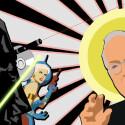 """<a href=""""http://www.netzwelt.de/news/150968-verkehrte-netzwelt-liebesgruesse-laserhose.html"""" class=""""cil notouch"""" target=""""_self"""">Liebesgrüße aus der Laserhose</a>"""