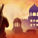 Asssassin's Creed Chronicles: India spielt im Reich der Sikh...