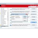Mit Autologon umgeht ihr den Anmeldebildschirm von Windows. Windows meldet euch automatisch an, sodass die Eingabe von Benutzername und Passwort entfällt. Über das Tool schaltet ihr die Funktion mit einem Klick an und aus.