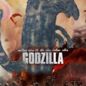 Ein beklopptes Film-Poster