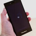 Den ausführlichen Testbericht zum BlackBerry Leap findet ihr in Kürze auf netzwelt.