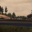 Brno Circuit - Tschechien - 1 Variante: GP