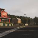 Cadwell Park - Großbritannien - 3 Varianten: GP, Club, Woodland