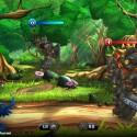 CastleStorm: Definitive Edition ist ab dem 1. Mai bei Games with Gold für die Xbox One erhältlich. (Quelle: Ubisoft)