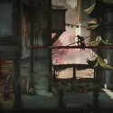 Die China-Episode von Assassin's Creed Chronicles...