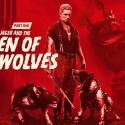 """Der Standalone-DLC besteht aus zwei Kampagnen: """"Rudi Jäger und die Höhle der Wölfe"""" und..."""
