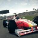 F1 2013 ist ab dem 16. Mai bei Games with Gold für die Xbox 360 erhältlich.