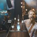 ...feiern eure Bandkameraden... (Quelle: Activision)
