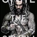 Game of Thrones-Star Jason Momoa übernimmt in Batman vs. Superman die Rolle des Aquaman.
