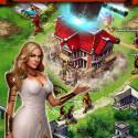 Game of War: Fire Age ist kostenlos spielbar...