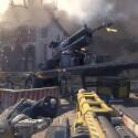 Gamereactor.dk beschreibt das Movement als Mischung aus Titanfall und Advanced Warfare.