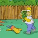 """Wie in jedem """"guten"""" Free-to-Play-Spiel, geht es auch in Die Simpsons: Springfield nur mit genügend Spielgeld weiter. (Quelle: EA)"""