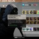 Handfeuerwaffen-Telemetrie - Verbrauchsgegenstand (Quelle: Screenshot / Activision)